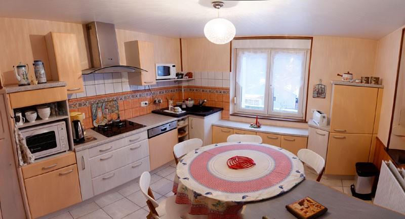 gs0286a194b-cuisine-490441