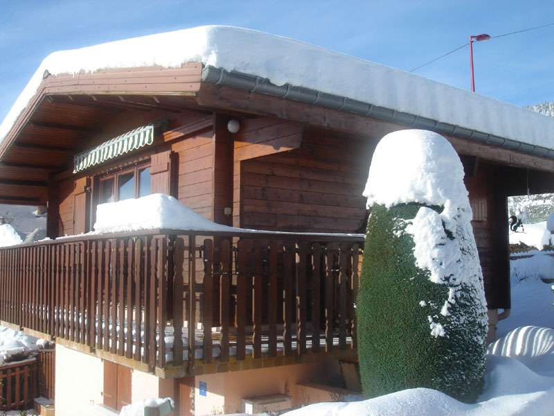 location vacances chalet g0308-c819a gerardmer vosges