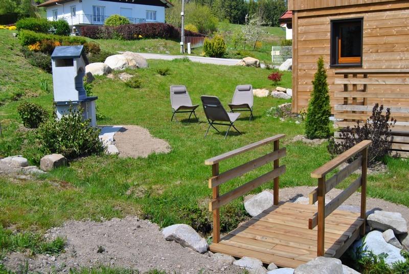 gr033-salon-jardin2-606536