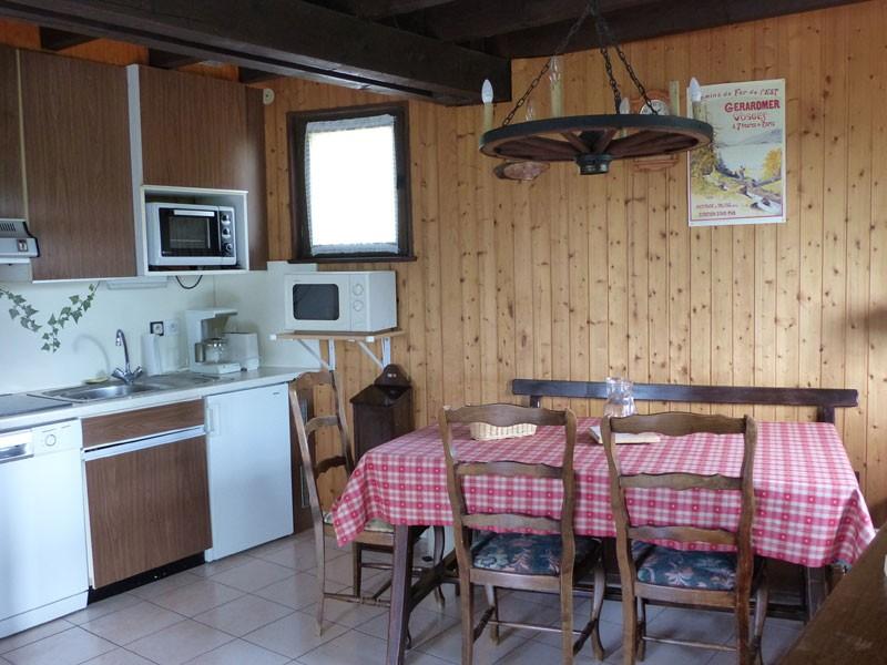g0273-c802a-cuisine-336275