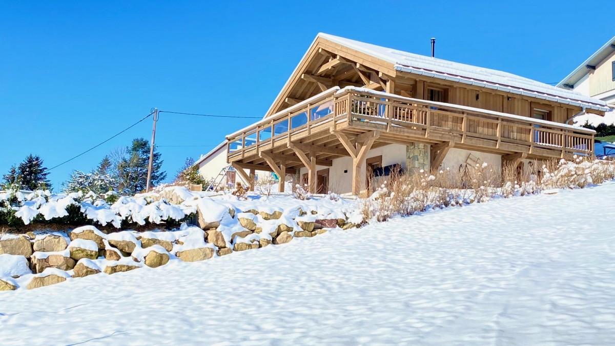 gd042-chalet-hiver-910406