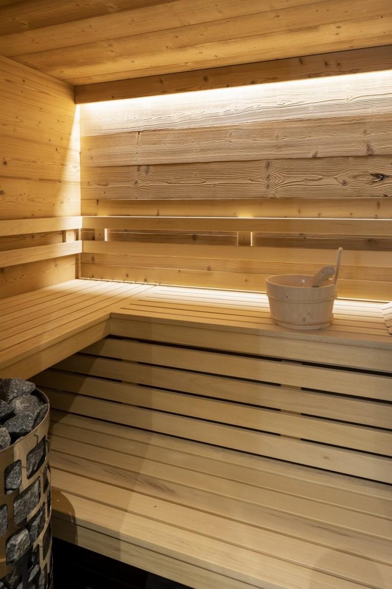 gd042-sauna-910421