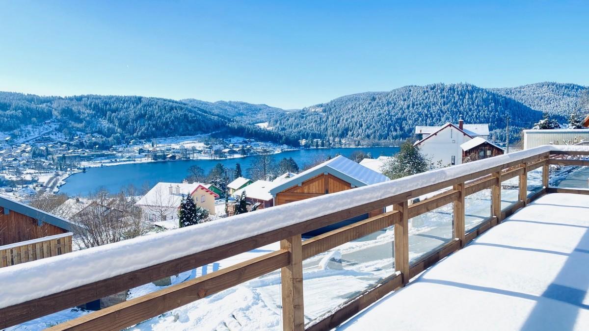 gd042-vue-terrasse-hiver-910424