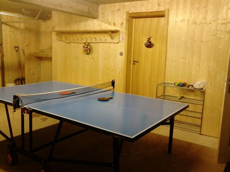 gr019-ping-pong-237973