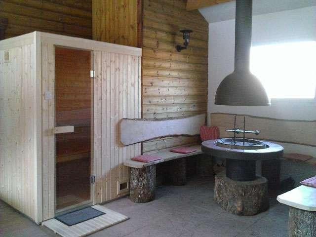 ge001-sauna-176210