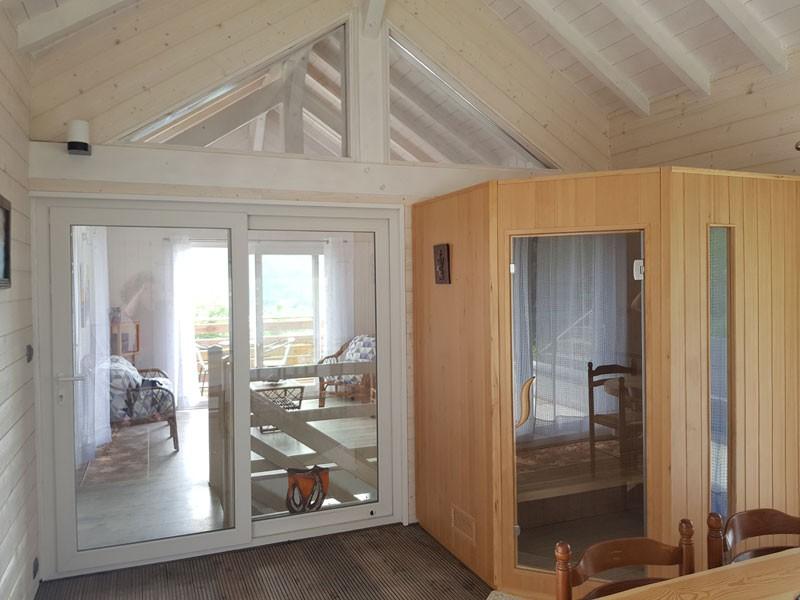 gj010-mezzanine-sauna-497737