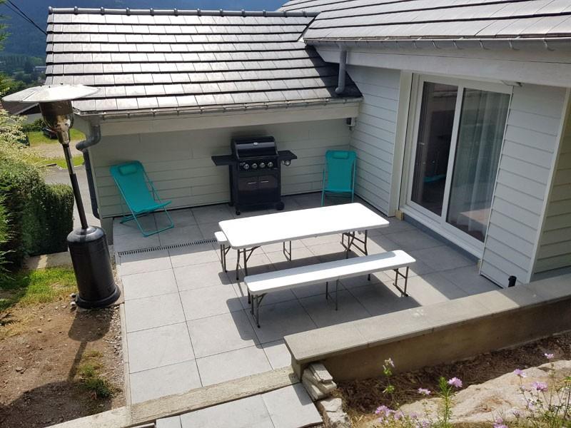 gj010-terrasse-497742