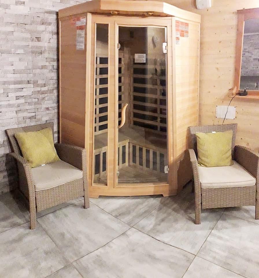 gr027-sauna-921176