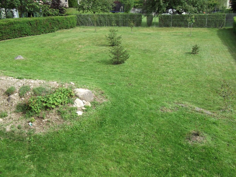 gc050-jardin-557355