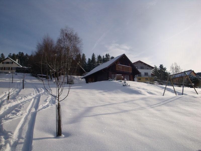 gm028-hiver-243209