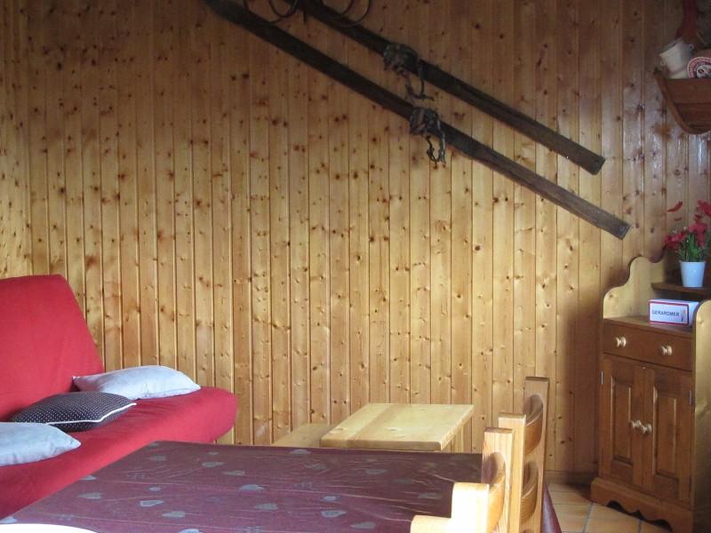 location-vacances-chalet-xonrupt-longermer-vosges-GG064