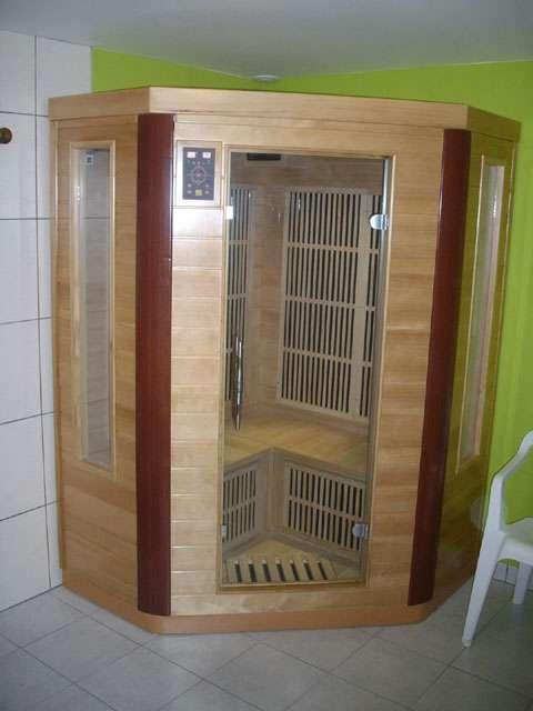 gm036-sauna-173665