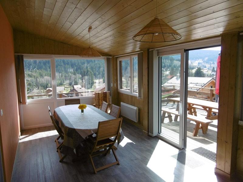 gm036-veranda-238703