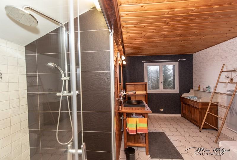 gr034-salle-de-douche-etage-ter-683363