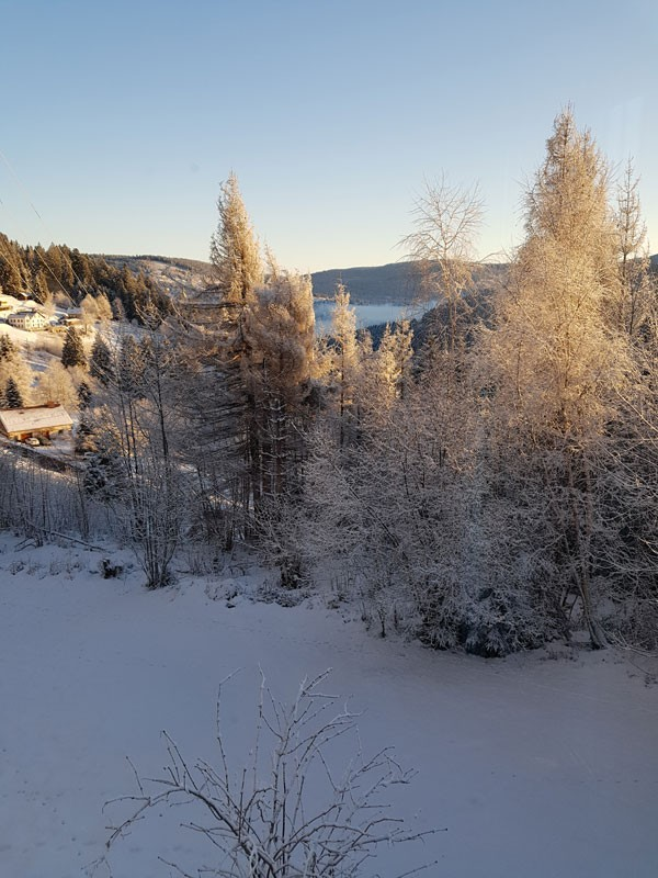 gr034-vue-hiver-683391