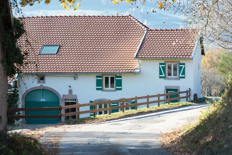 location vacances maison ferme vosges granges autmonzeyGC057