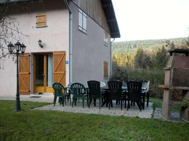 g0530-c004a-terrasse-155713