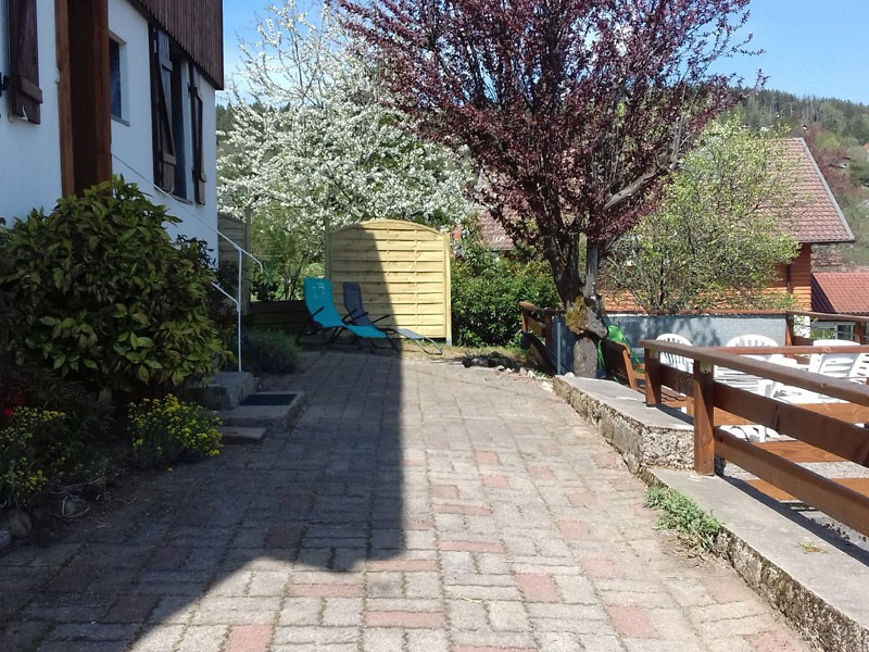 gg051-terrasse-473554