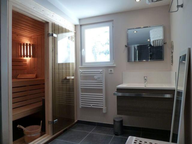 gm037-sauna-241391