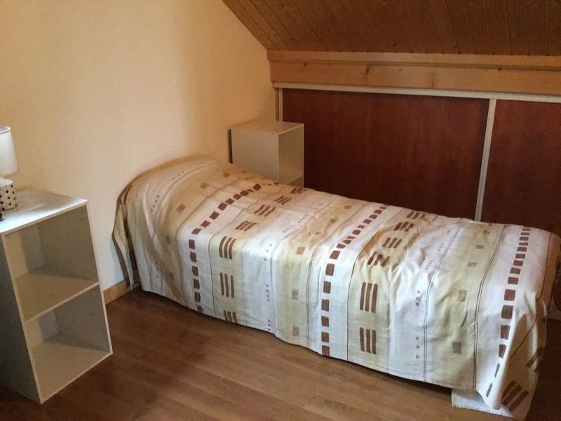 gp040-c087a-chambre2-lit-1-695382