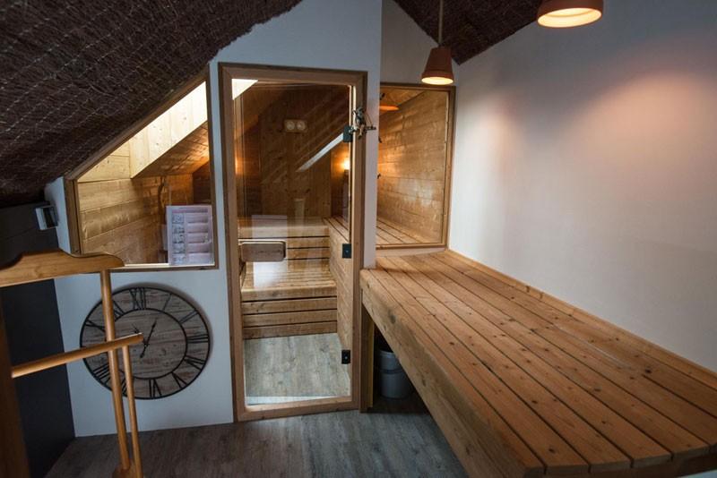 gd038-sauna-429581