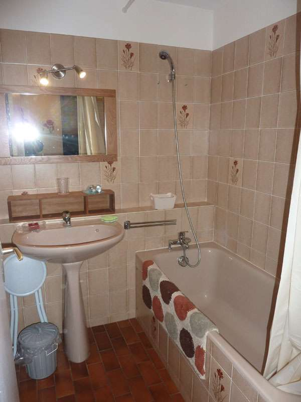 gc038-bains-211552