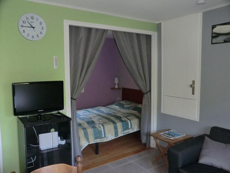 location vacances studio vosges gerardmer GB047
