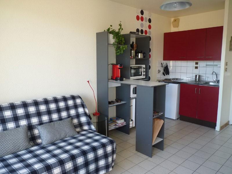 gf014-cuisine-403451