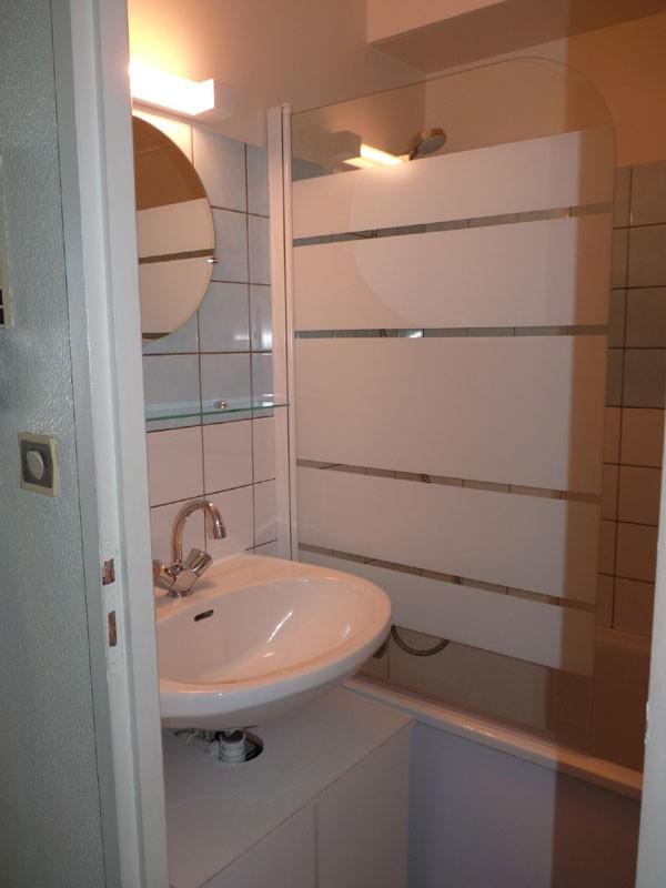 gf014-bains-404600