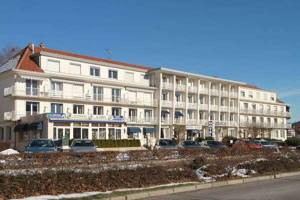 gg030-residence-114394