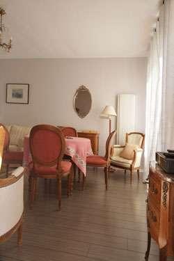 gg030-salon-114395
