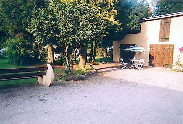 location vacances studio vosges granges sur vologne GS029 a990a