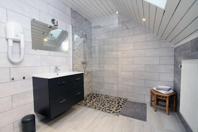 locations vacances appartement gerardmer vosges GH012