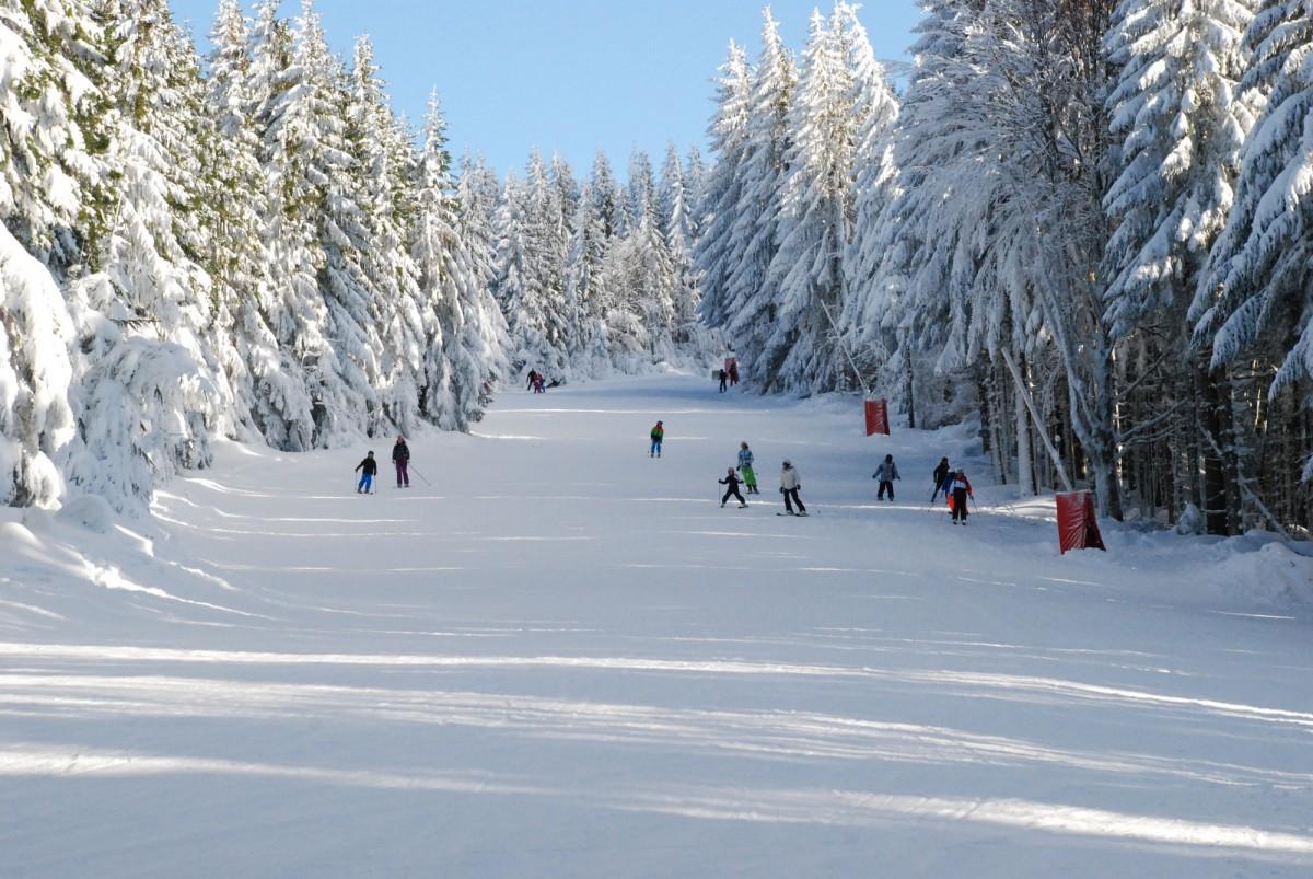 piste-ski-gerardmer-851953