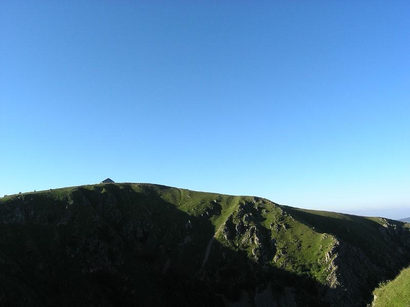 sejour-ecotourisme-hohneck-273535