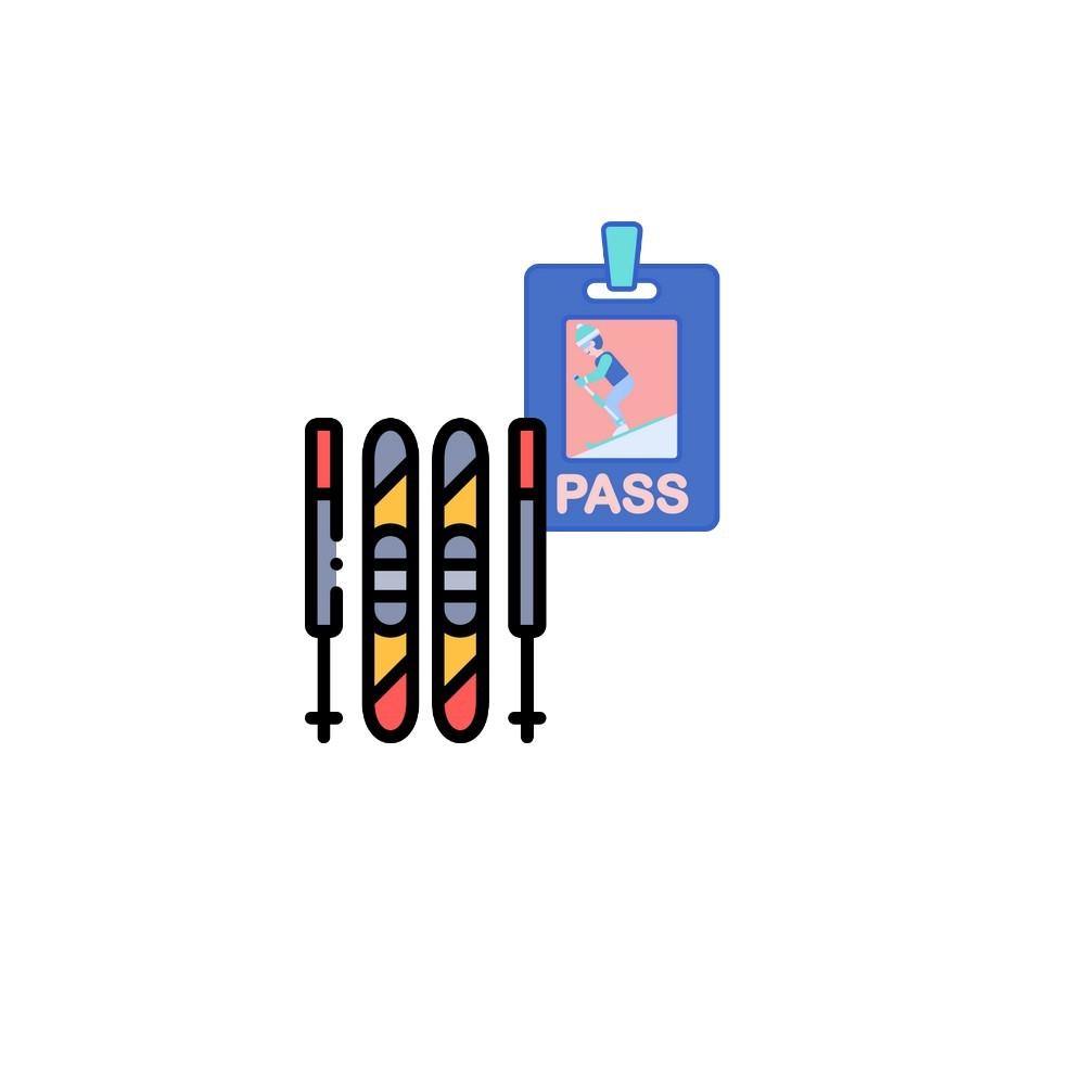 ski-n-pass-863699
