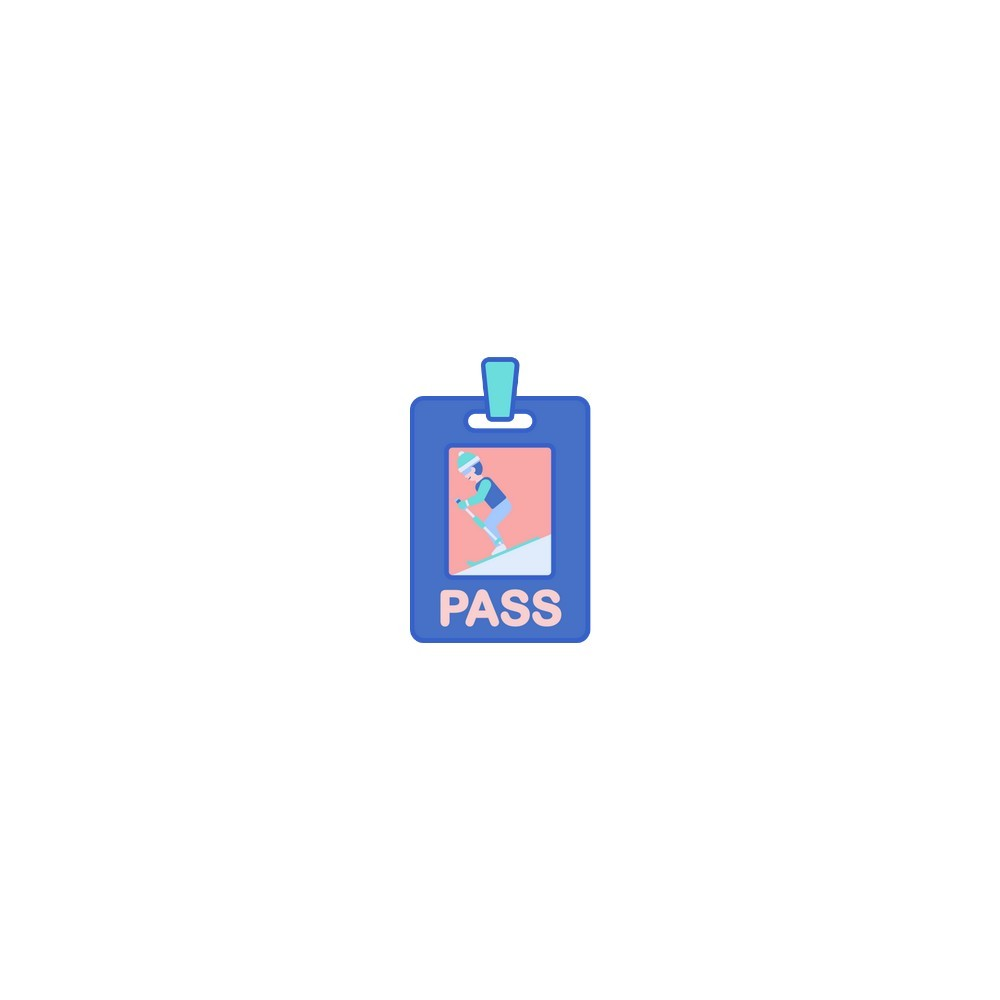 ski-pass-863701