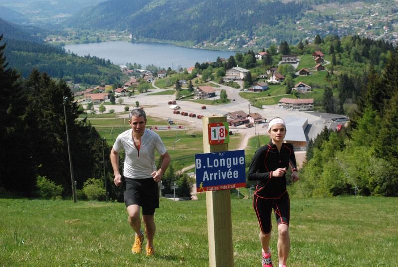 station-de-trail-gerardmer-316884