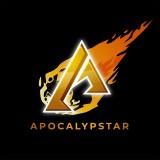 apocalypstar-logo-688831