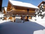 ga001-a180c-hiver-374089