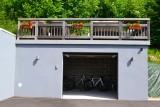 garage-velo-672380