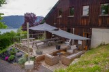 gb053-terrasse-612559