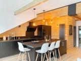gb058-cuisine-918498