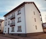 gb058-facade-918504