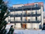 gb058-terrasse-918503