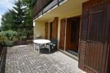 gc041-a907a-terrasse-338544