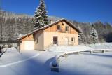 gc043-hiver-333175