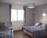 gd040-chambre-2-548377