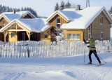 ge001-hiver-255173