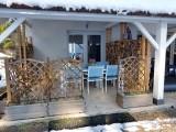 gg063-terrasse-hiver-698638